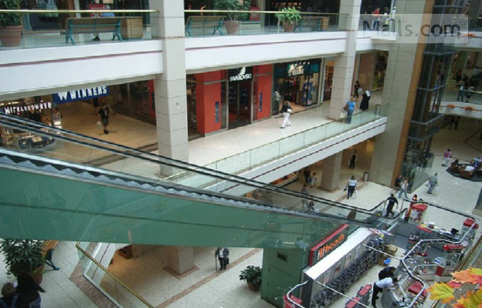 Bayshore Shopping Centre photo №4