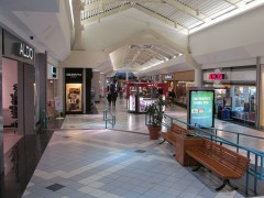 Arsenal Mall