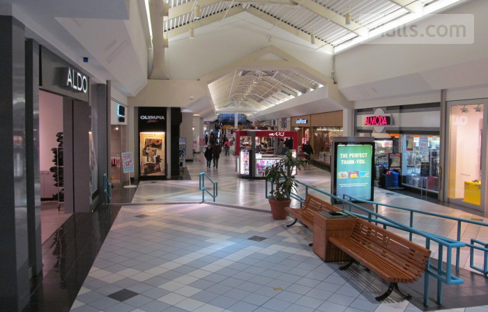 Arsenal Mall photo