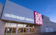 Cataraqui Town Centre