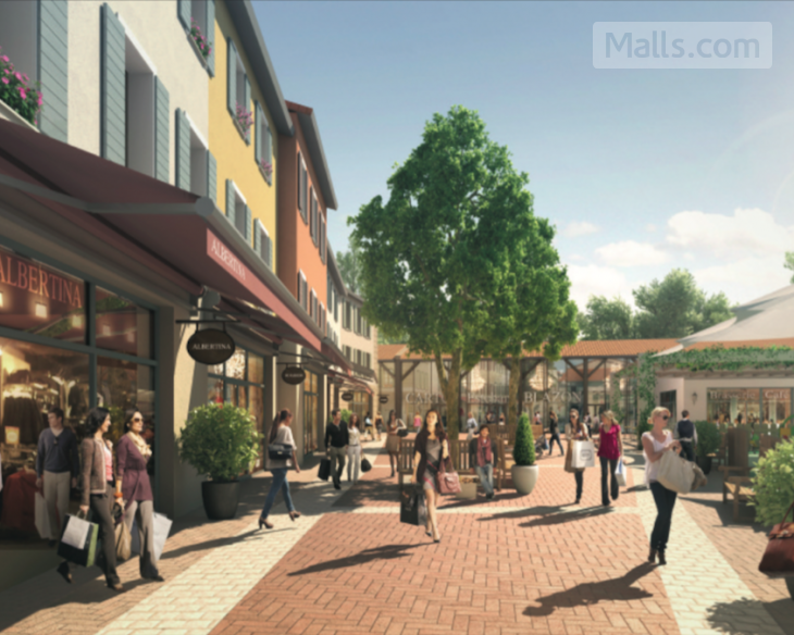 Interview: The Facts Behind McArthurGlen's Latest Exciting Developments