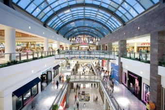 ICSC CEO Shares Thoughts On Mall Evolution