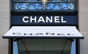 Chanel Fashion House Will Produce Medicine Masks