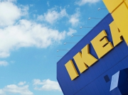 IKEA Closes Stores Worldwide