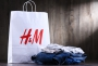 H&M and Nike face a boycott of their products in China