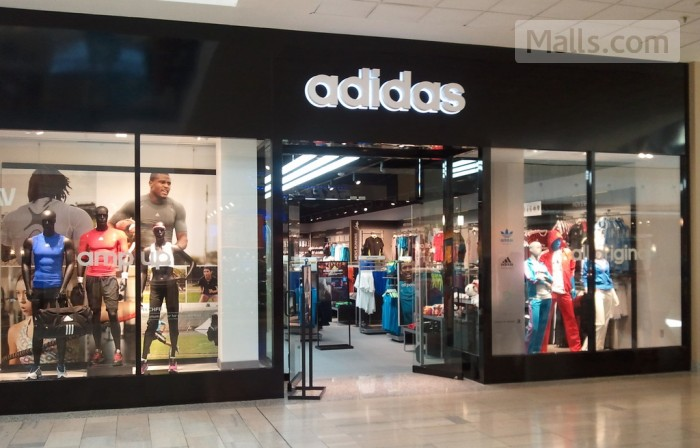 carlsbad outlet mall adidas