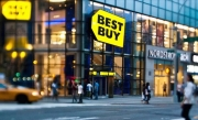 Here's How Best Buy Turned Its Fortunes Around