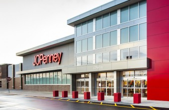 JCPenney opens new store at Inland Center
