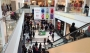 Malls outperforming the shopping center industry