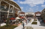 Outlet Malls Trying New Things As Growth Continues To Soar