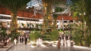 Mall of Qatar set to feature $27.4m entertainment center