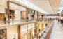 New Adigeo Shopping Center Opens In Verona