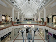Merry Hill Shopping Centre