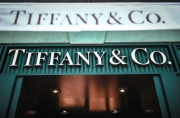 LVMH and Tiffany in talks to agree on a price cut for a $17.6bn deal