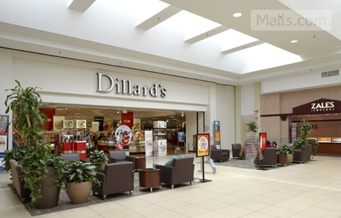 Midland Park Mall photo №2
