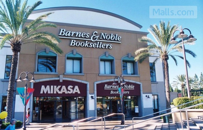 Dothan Furniture Stores Barnes & Noble - movies, music & books stores in USA - Malls.Com