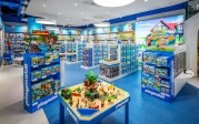 Playmobil Makes First Stop In Austria