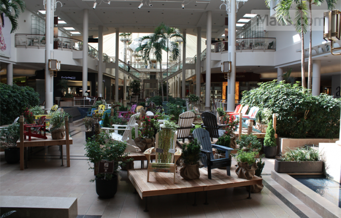 Sherway Gardens photo №2