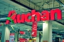 Auchan displaced from the Top 10 Global Retailers 2021