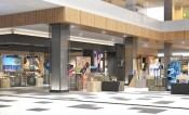 The Edit@Roosevelt Field Will Open In November