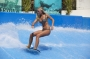 Mall Of Tripla Will Host Surfing And Beach Volley