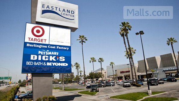 Eastland Center photo