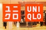 Uniqlo's owner overtakes Zara to take the top position in the fashion industry