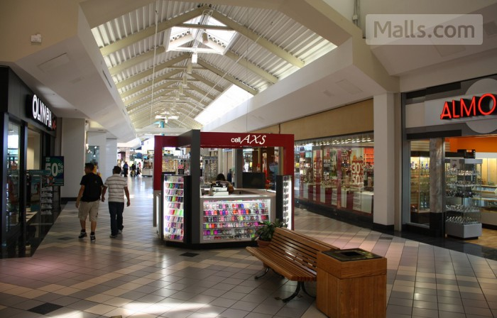 Arsenal Mall photo №1