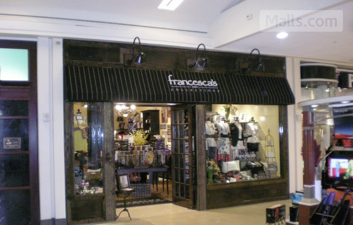 Francesca S Collections Women S Wear Accessories Stores