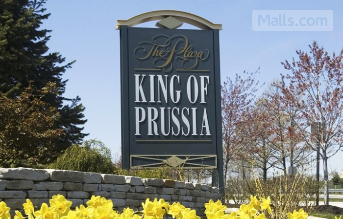 King of Prussia Mall photo №1