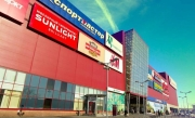 IMMOFINANZ Sells Retail Portfolio In Moscow For EUR 901 Million