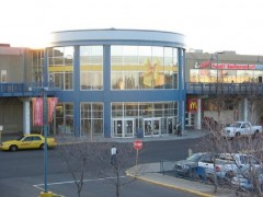 Londonderry Mall