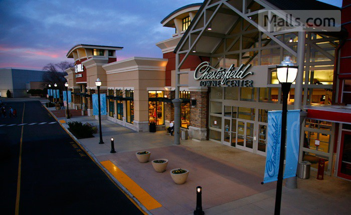 Chesterfield Towne Center photo №4