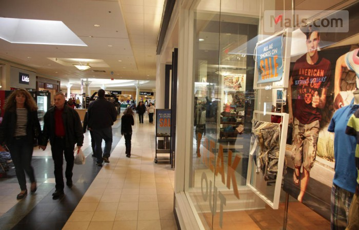 Bangor Mall photo №3