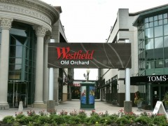 Westfield Old Orchard