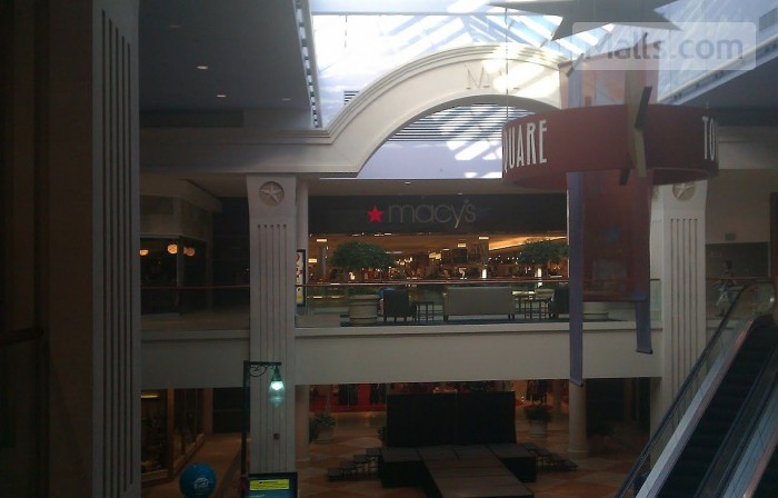 Ridgmar Mall photo №1