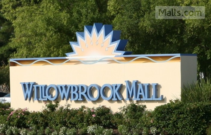 Willowbrook Mall photo №1