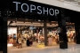 Topshop to cement presence in Europe's largest economy