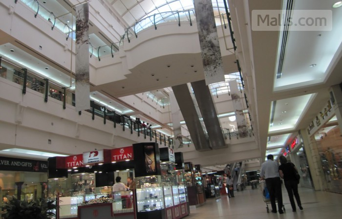 City Center Doha photo №4