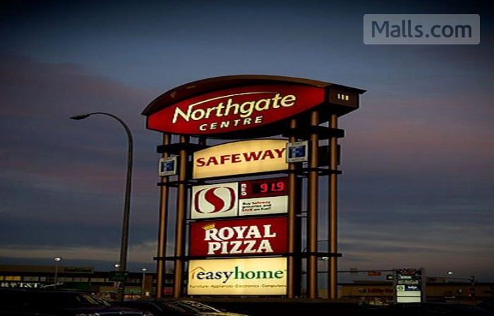 Northgate Centre photo №4