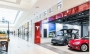 Car Brands Are Coming To Shopping Centers
