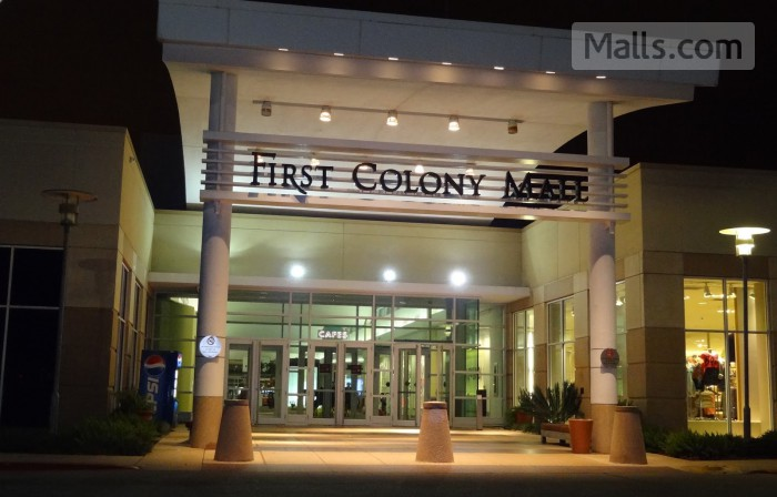 First Colony Mall photo №2