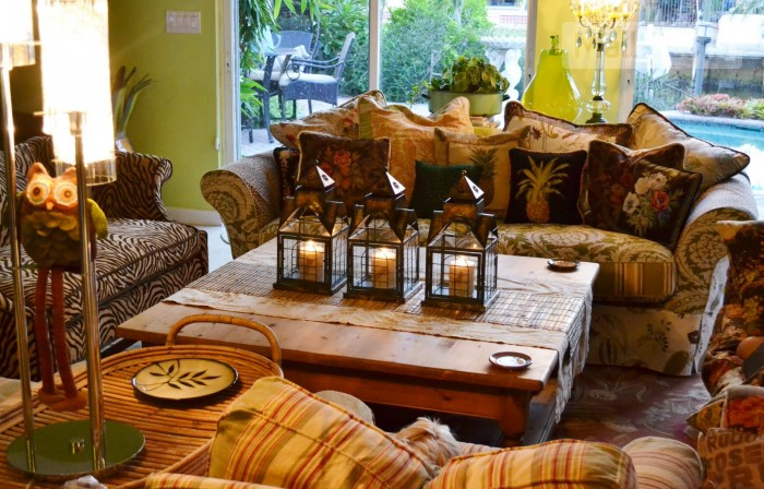 Pier 1 Imports home furniture & patio stores in USA Malls