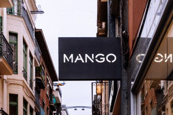 Mango invests 42 million euros in the new corporate campus