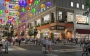 Fashion District Philadelphia Elevates Dining and Entertainment Offerings