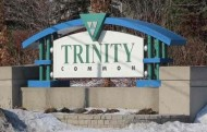 Trinity Common Mall