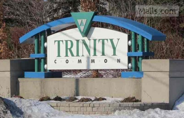Trinity Common Mall photo