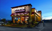 Speculation Mounts On What Future Holds For Popeyes