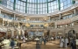 The Mall of the Emirates adds massive extension