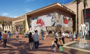 $200 M Upgrade Brings New Tenants To Irvine Spectrum in Calif.